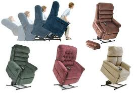 CHAIR LIFTS, lift chairs, stair lifts chairlifts stairlifts liftchairs