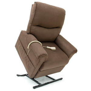 lift chairs and stair lifts